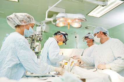 операция в австрии