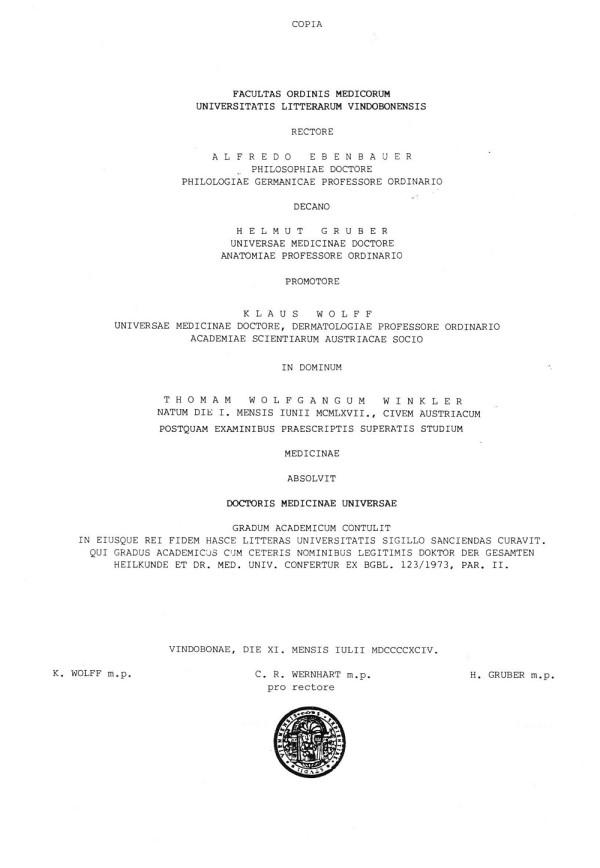 Promotionsurkunde 1. Seite 600x868 Сертификаты