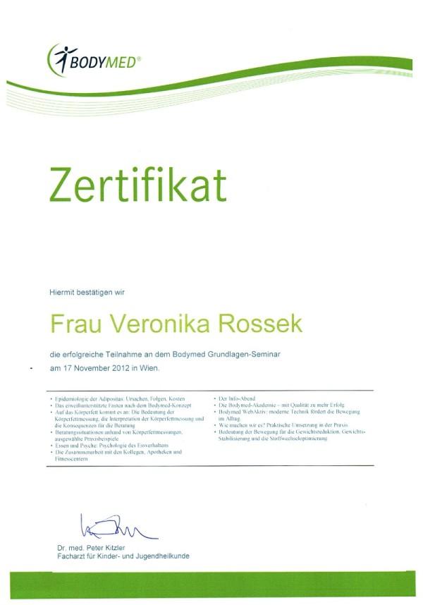 Zertifikat Bodymed 600x858 Сертификаты