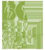 logo ver small Контакты