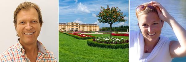 Диагностика, лечение, хирургия и оздоровительный отдых в Австрии